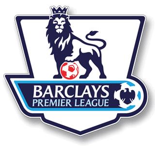 Jadwal Liga Inggris 2012