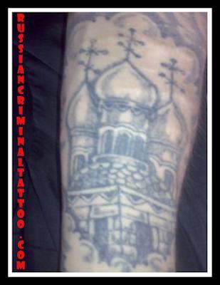 Tatuirovka-ruka