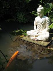 Buddha Siddhārtha Gautama
