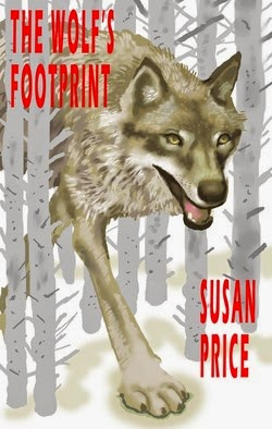 http://www.amazon.co.uk/Wolfs-Footprint-Susan-Price/dp/0992820405/