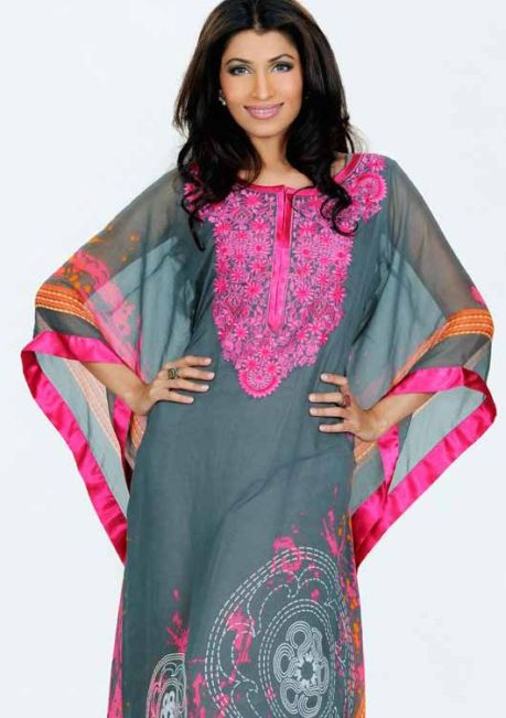 vaneeza v lawn collection 2011 photo gallery