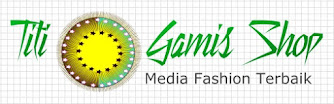 Agen Grosir Gamis Syari Terbaru Murah Baju Muslimah