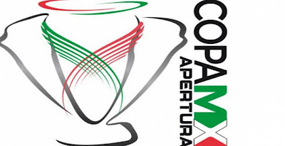 ver copa mx en vivo online