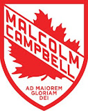 Malcolm Campbell High School