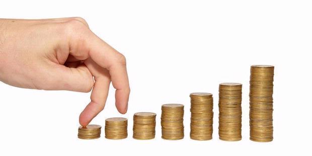 Tips Mengatur Budget Buat Mudik + Info Mudik Gratis 2013