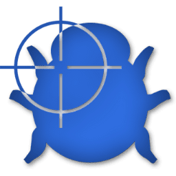 adwcleaner free download