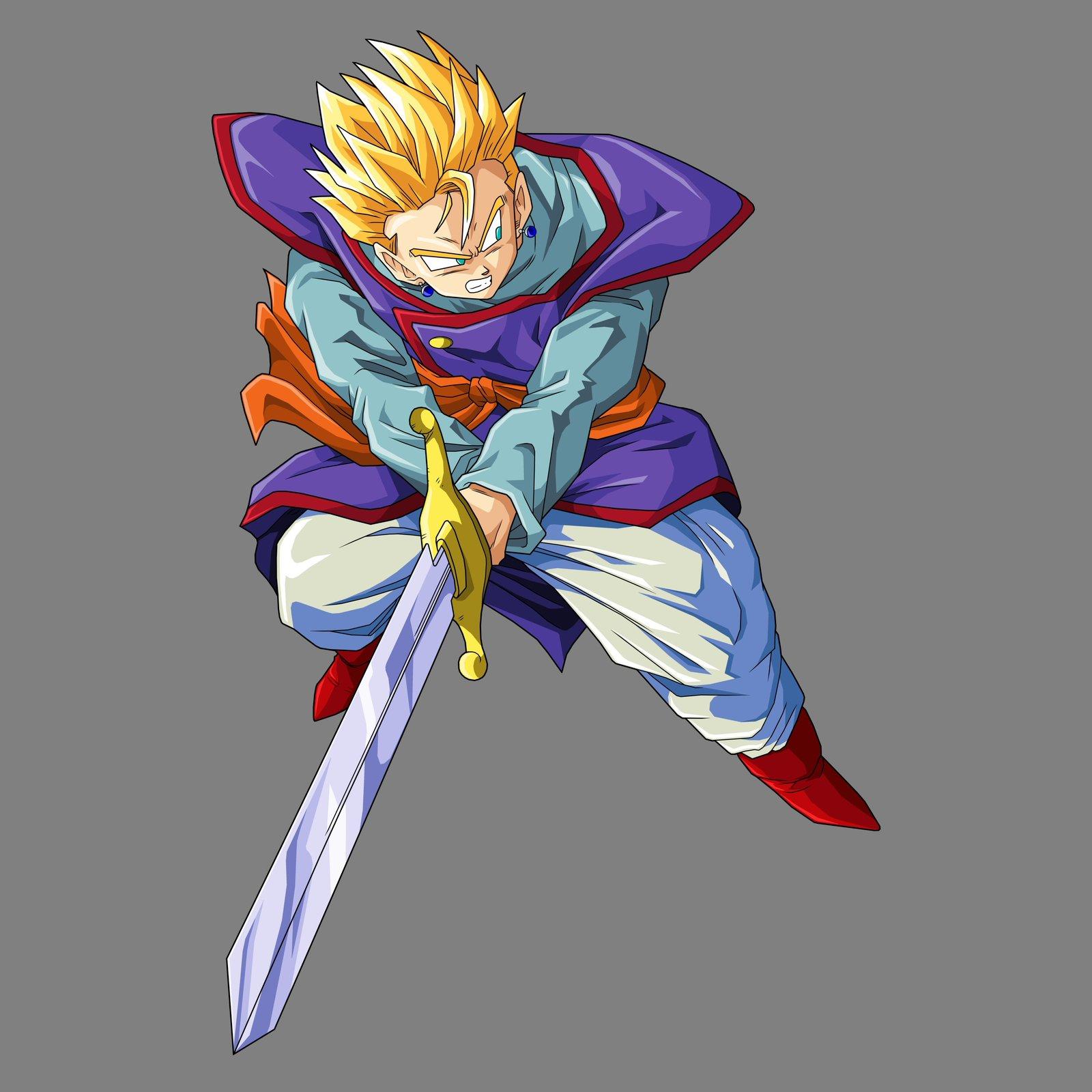 http://4.bp.blogspot.com/-GSIhN3Jxdj0/UFdcmJ-DKHI/AAAAAAAAKjY/3rJ7_hcUrNQ/s1600/Gohan_SSj_with_Sword_by_drozdoo.jpg