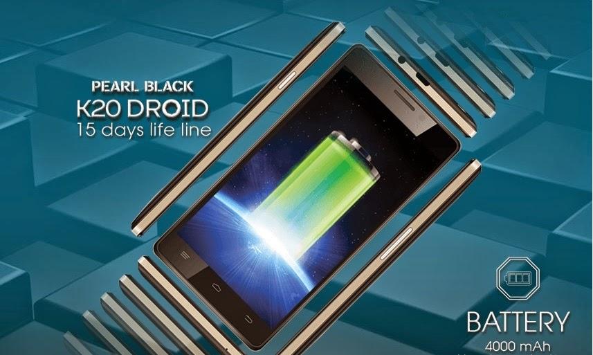 colors-pearl-black-k20-mobile-battery