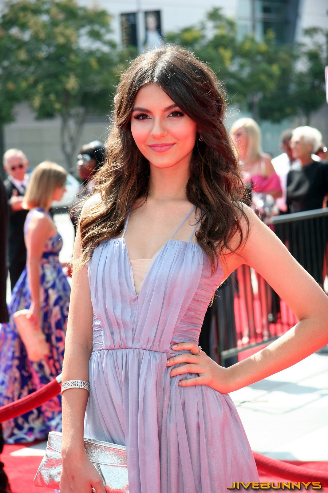 victoria justice songs, victoria justice twitter, victoria justice pictures, victoria justice gallery, victoria justice style, victoria justice music, songs by victoria justice, victoria justice, victoria justice boyfriend, victoria justice hair, victoria justice haistyles, victoria justice photos, victoria justice pics