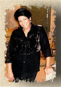 ضيفة العدد : الشاعرة المغربية مليكة العاصمي