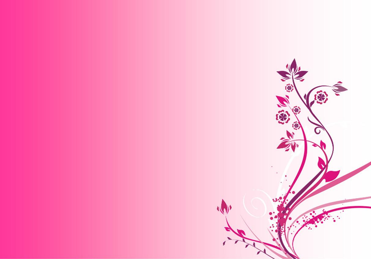 pink wallpaper love pink wallpapers cute pink wallpapers pink ...