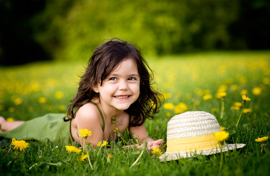 photo gallery cute girl babies wallpapers very cute with