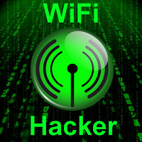 WEP/ WPA Wi Fi Hacker 2014, Free Wi Fi Hacking Tools Download