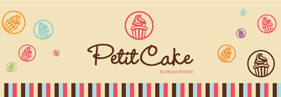 PetitCake