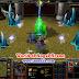 World of Angel Arena v15.0e fix AI