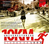 10 Km Universitarios