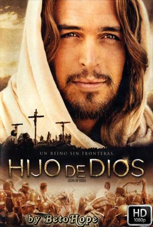 Hijo de Dios [1080p] [Latino-Ingles] [MEGA]