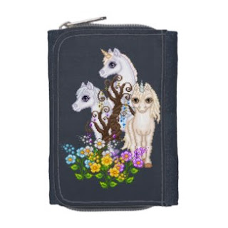 http://www.zazzle.com/unicorn_friends_pixel_art_wallet-256813794405669298?view=113264992651305298&rf=238525716097919080