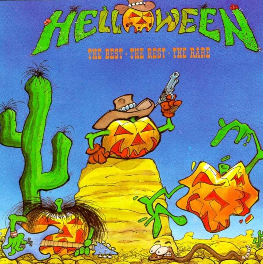 helloween future world tekst