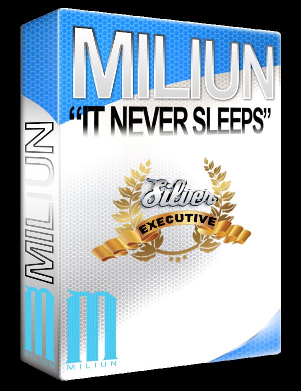 Miliun Silver Executive