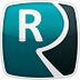 Registry Reviver 3.0.1 (x86/x64) Full Version Crack Serial Keygen