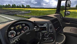 scania truck driving simulator download peb