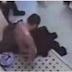 Κι όμως υπάρχει βίντεο με την κακοποίηση του Bαγγέλη Γιακουμάκη… Δείτε…