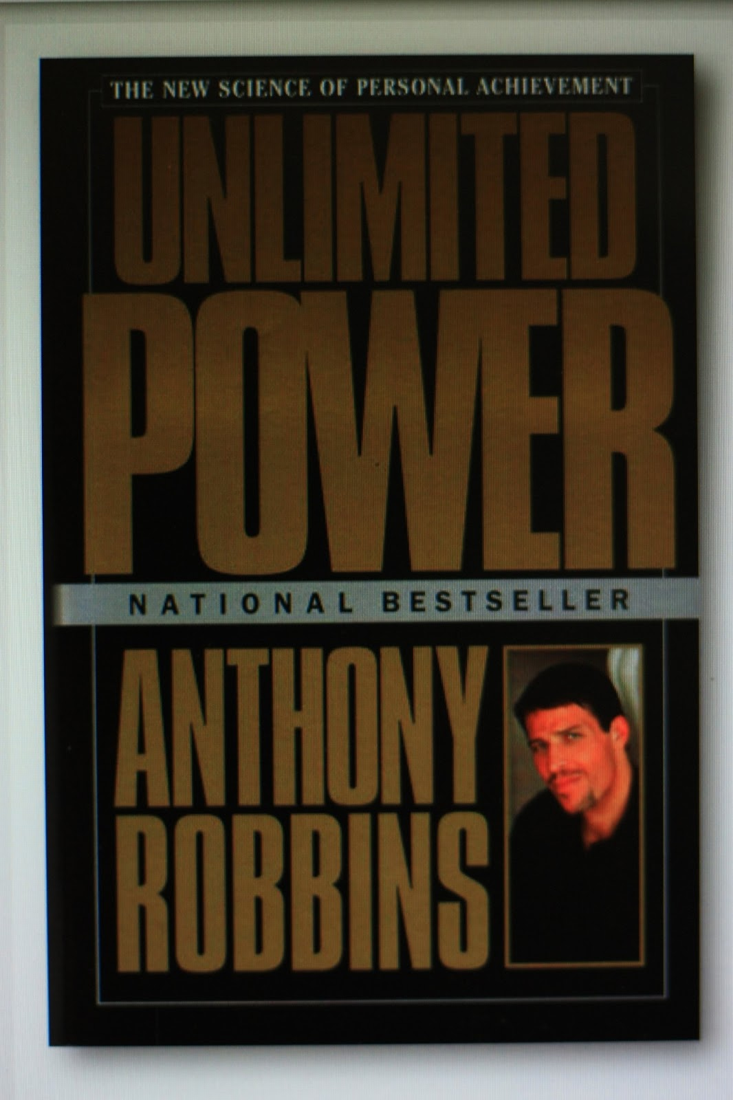 Книга о власти над собой скачать бесплатно