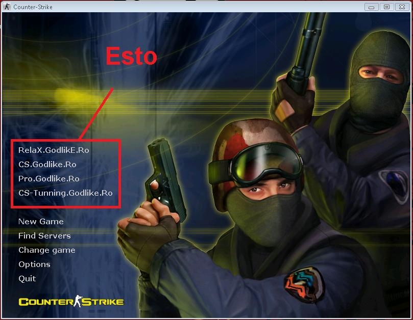 descargar counter strike 1.6 gratis para pc 1 link