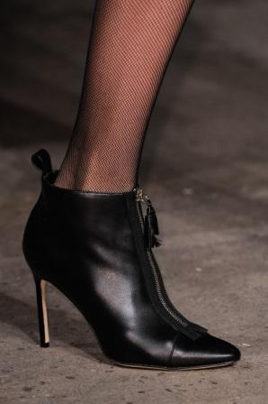 band-of-outsiders-fall-winter-2013-fashion-week-new-york-el-blog-de-patricia-shoes-zapatos