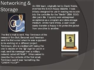 IBM 3330