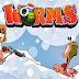 Worms (Những chú sâu hiếu chiến) (Andoroid) Cho Lg L3