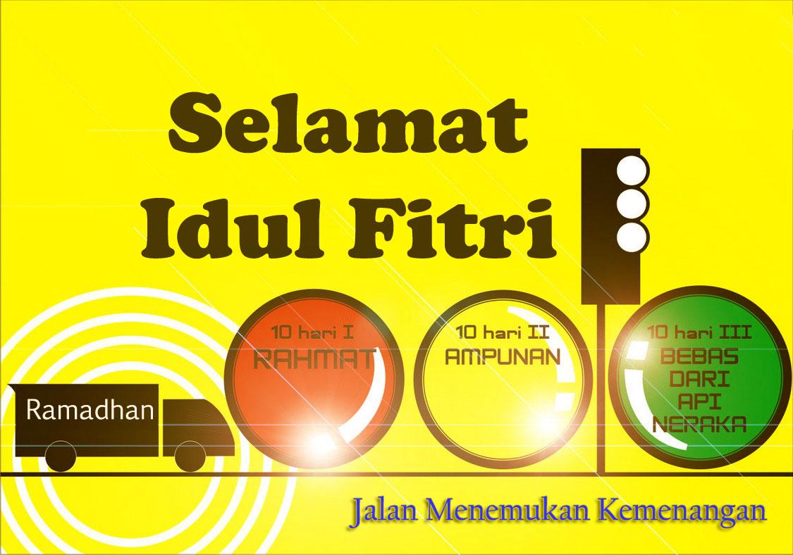Download image Template Ucapan Lebaran Corel Draw Ahli Desain Jasa ...