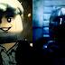 """Versões LEGO dos trailers de """"Star Wars: O Despertar da Força"""" e """"Batman Vs Superman: A Origem da Justiça"""""""