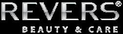 Revers Cosmetics