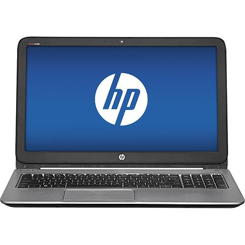 HP ENVY m6-k010dx Sleekbook 15.6-inch Laptop Computer Review