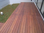 decking<a href='http://www.rumahparket.com/'> kayu</a> merbau