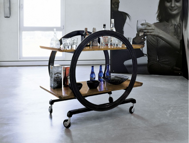 Designer Wheels Completehome