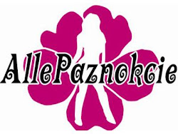 Polecam                                                     Allepaznokcie.pl