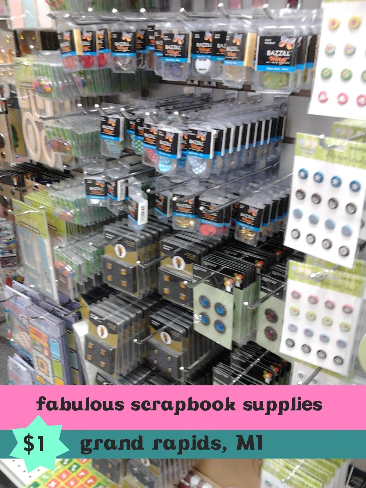 http://4.bp.blogspot.com/-GSbg1bwXV-g/T7QkbHSgc_I/AAAAAAAAAT0/oknhSUcOOIM/s1600/scrapbook+supplies+$1.jpg