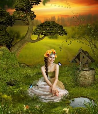 Bienvenidos al nuevo foro de apoyo a Noe #272 / 03.07.15 ~ 09.07.15 - Página 3 Im%C3%A1genes-de-fantas%C3%ADa-fantasy-pictures-fairy-fairies-wonderland-dreams+(15)
