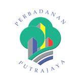 Jawatan Kerja Kosong Perbadanan Putrajaya (PP) logo