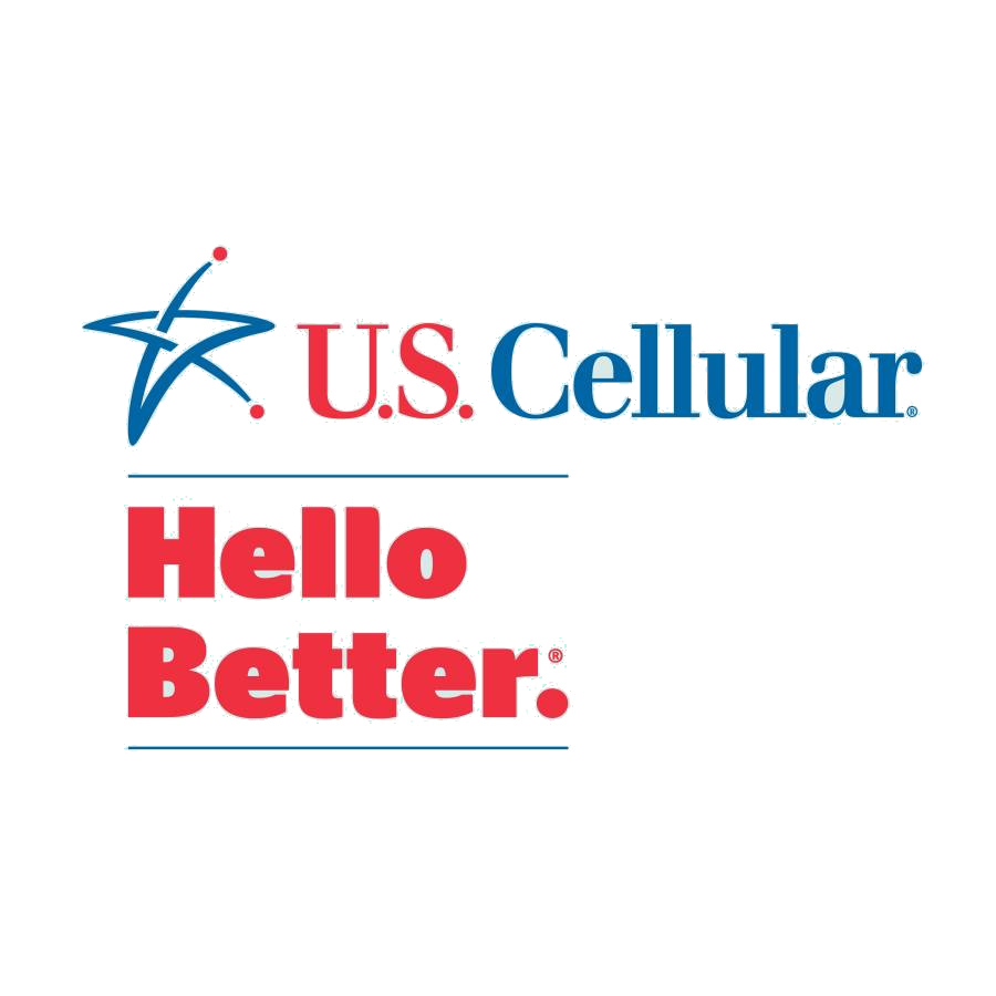 Prepaid telecom operator virgin mobile usa will soon start selling - This One Of A Series Of Prepaid Phone News Profiles Covering The Major Us Mobile Operators And Mvnos
