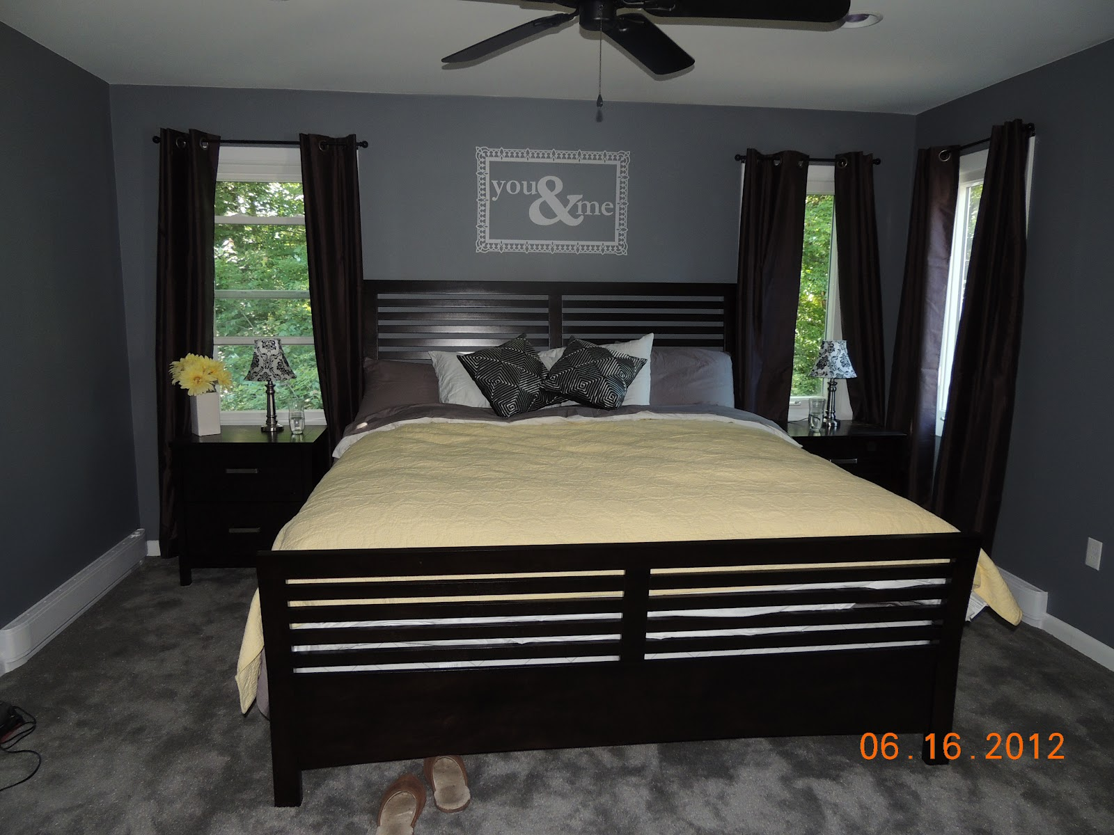 turn any bed frame into a waterbed frame brandys big bargains