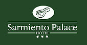 Hotel Sarmiento Palace Bs. As.