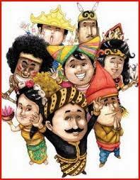 Faktor-Faktor yang Memengaruhi Keragaman Sosial Budaya di Indonesia