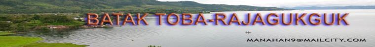 BATAK TOBA
