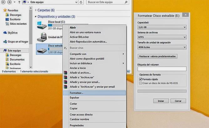 Proteger_memoria_USB_de_virus