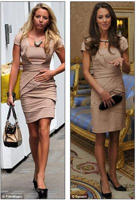HALAAH IO: Dress Design By Lydia
