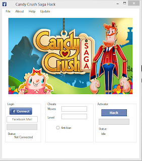 candy crush saga level 36 youtube candy crush saga level